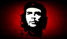 01×01 Ruta del Che, Viñales, Especial Sele.