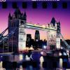 01×04 Londres + Erasmus Göteborg