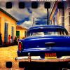 01×10 Cuba + Puerto Rico