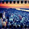 02×13 New York City