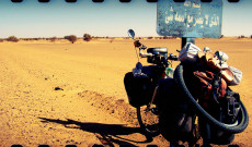 02×14 Vuelta al Mundo + Sahara Occidental