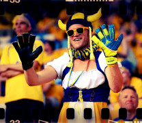 02×16 Polonia y Ucrania (Especial Eurocopa 2012)
