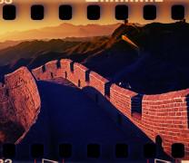 02×15 China