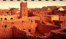 03×01 Mauritania + Indonesia