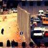 03×02 Israel y Palestina + Volver a… Nueva York