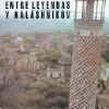 EL CAUCASO: ENTRE LEYENDAS Y KALASHNIKOV, de Marc Morte