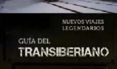 GUIA DEL TRANSIBERIANO, de Marc Morte