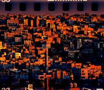 03×16 Ammán + Casablanca + Bangkok