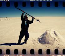 #52. BOLIVIA (2008)