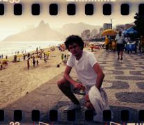 #62. BRASIL (2009)