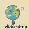 Click & Trip (Daniel Martínez)