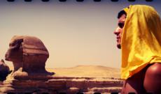 #38. EGIPTO (2006)