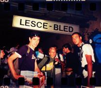 #30. ESLOVENIA (2004)