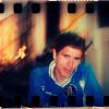 #7. HOLANDA (2001)