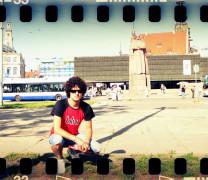 #64. LETONIA (2009)