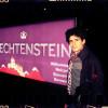#70. LIECHTENSTEIN (2010)