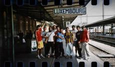 #26. LUXEMBURGO (2003)