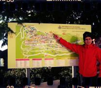 #53. SAN MARINO (2008)