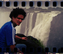 #56. ZIMBABUE (2008)