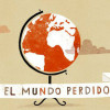 En el Mundo Perdido (Jorge González)