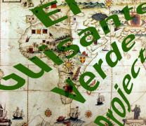 El Guisante Verde Project (Maribel Navascués)