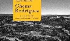 EL DIENTE DE LA BALLENA, de Chema Rodríguez