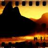 03×21 Río de Janeiro + Top 10 Sitiazos + Viaja por libre