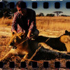 03×24 Paco Nadal (Zimbabwe) + Nacho Manrique