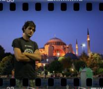 #20. TURQUIA (2003)