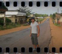 #61. MOZAMBIQUE (2008)