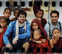 #94. MYANMAR (2013)