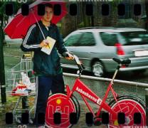 #12. DINAMARCA (2002)