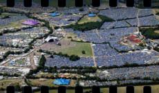 005. Festivales de música que no deberías perderte en Julio (JUL-2013)