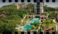 003. La suite más grande del mundo (JUL-2013)