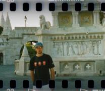#15. HUNGRIA (2002)