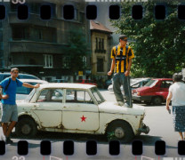 #22. RUMANIA (2003)