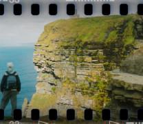 #24. IRLANDA (2003)