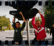 #26. LITUANIA (2004)