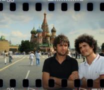 #28. RUSIA (2004)