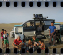 #29. MONGOLIA (2005)