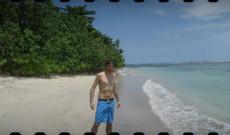 #46. COSTA RICA (2008)
