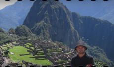 #48. PERU (2008)