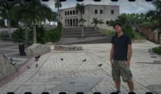 #50. REP. DOMINICANA (2008)