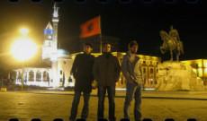 #52. ALBANIA (2008)