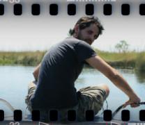 #57. BOTSWANA (2008)