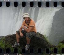 #58. ZIMBAWE (2008)