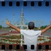 #66. KAZAJISTAN (2009)