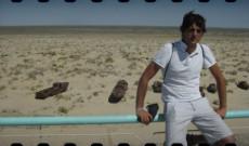 #68. UZBEKISTAN (2009)