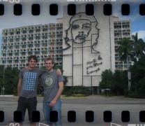 #69. CUBA (2009)