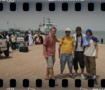 #70. SUDAN (2010)